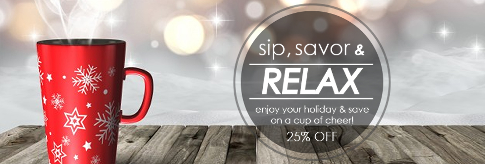 Iron Brew Local Holiday Deals
